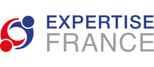 expertice france