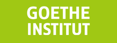 The Goethe-Institut e.V. is the cultural institute of the Federal Republic of Germany