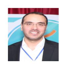 Mohamed Jridi