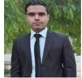 Nizar Mohamed