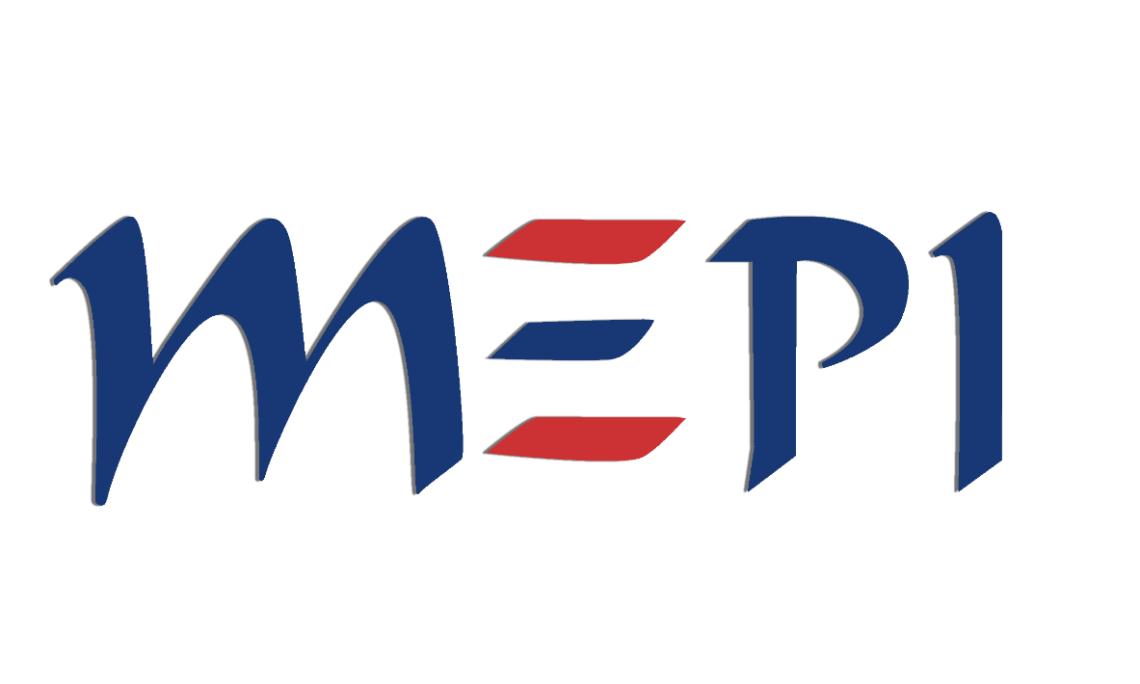 MEPI (The U.S.-Middle East Partnership Initiative)